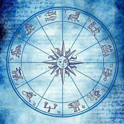 Gratis-Astrologie