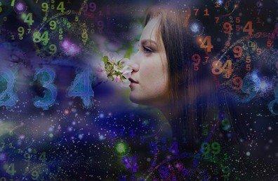Gratis-Numerologie