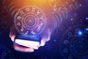 Astrologie - Tarot - Musik Foto: ©  igorstevanovic @