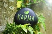 Das Karma Foto: ©  Bildagentur Zoonar GmbH @