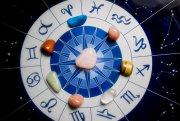 Edelsteine der jeweiligen Tierkreiszeichen Foto: ©  Photosani @