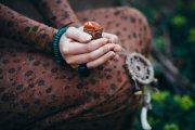 """Frau sein - Die """"Wölfin"""" leben Foto: ©  grape_vein @"""