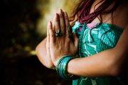 Herz- und Seelensprache Foto: ©  coka @