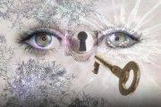 Hypnose - So gelingt sie auch für Klienten Foto: ©  Martina_Kieselbach @