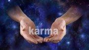 Karma Foto: ©  Nikki Zalewski @