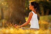 Meditationen Foto: ©  milanzeremski @